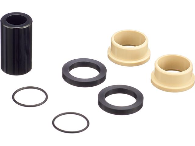 Fox Racing Shox Kit de matériel de montage 5 pièces AL 8x22,20mm